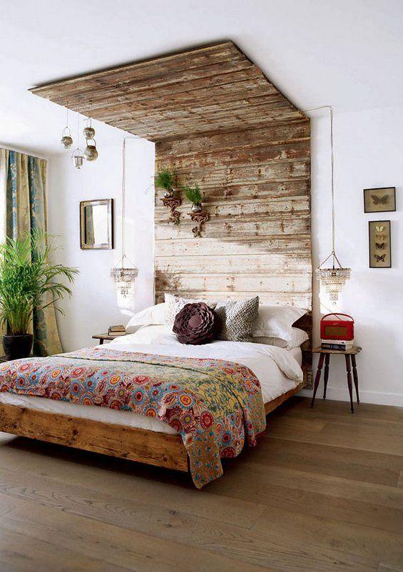 camas con palets11