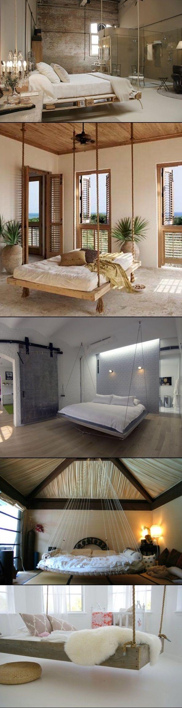 camas con palets14