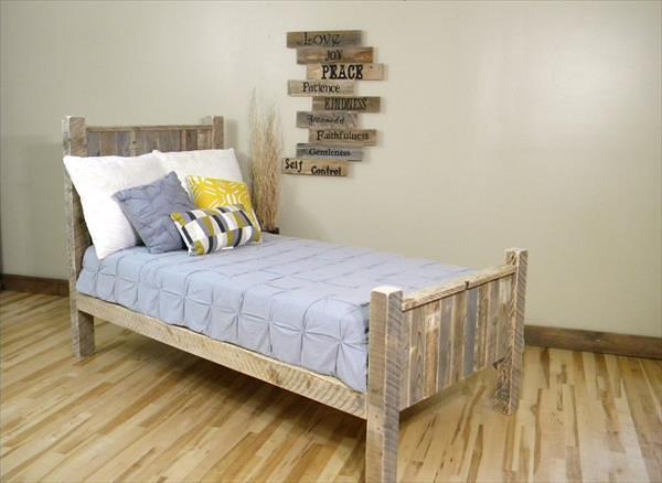 camas con palets16