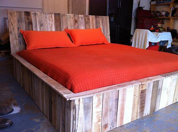 camas con palets17