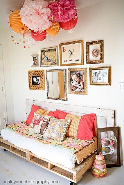 camas con palets2