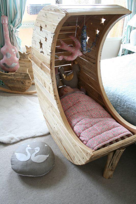 camas con palets3