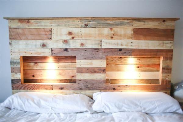 camas con palets6