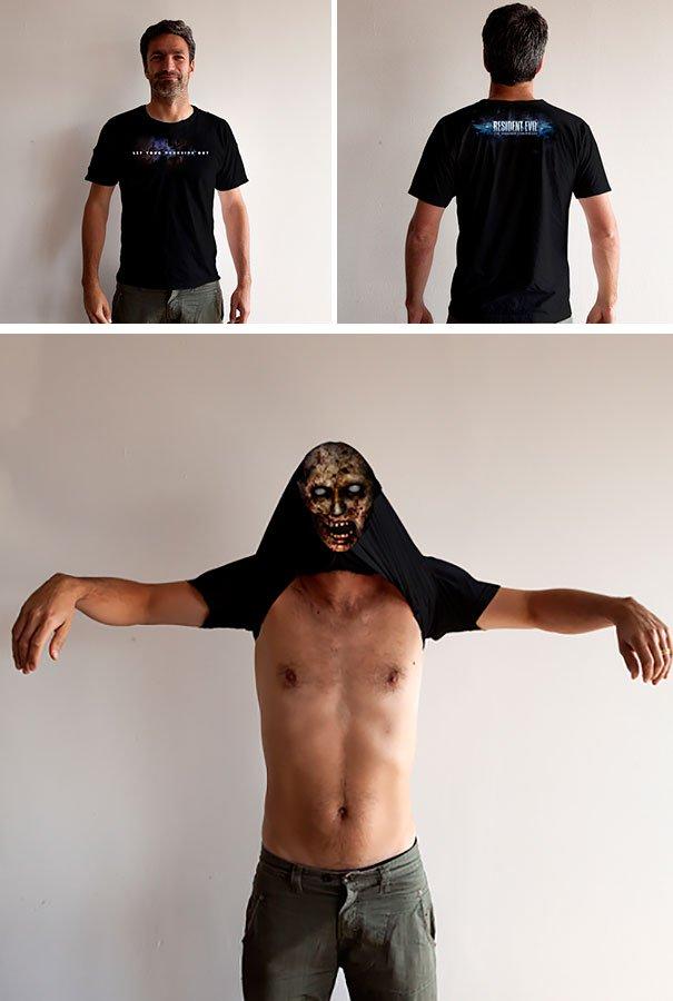 camisetas_creativas_10