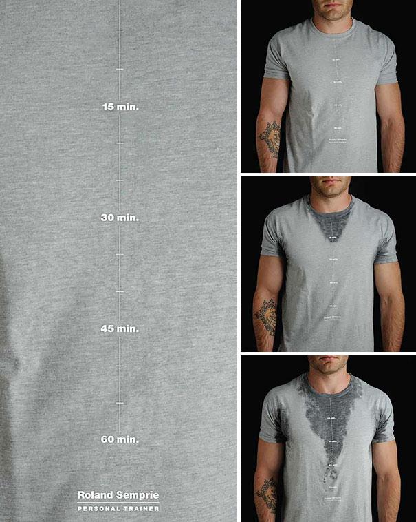 camisetas_creativas_11