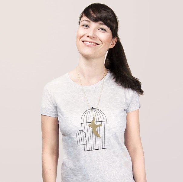 camisetas_creativas_12