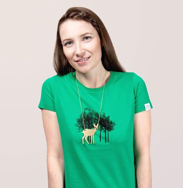 camisetas_creativas_13