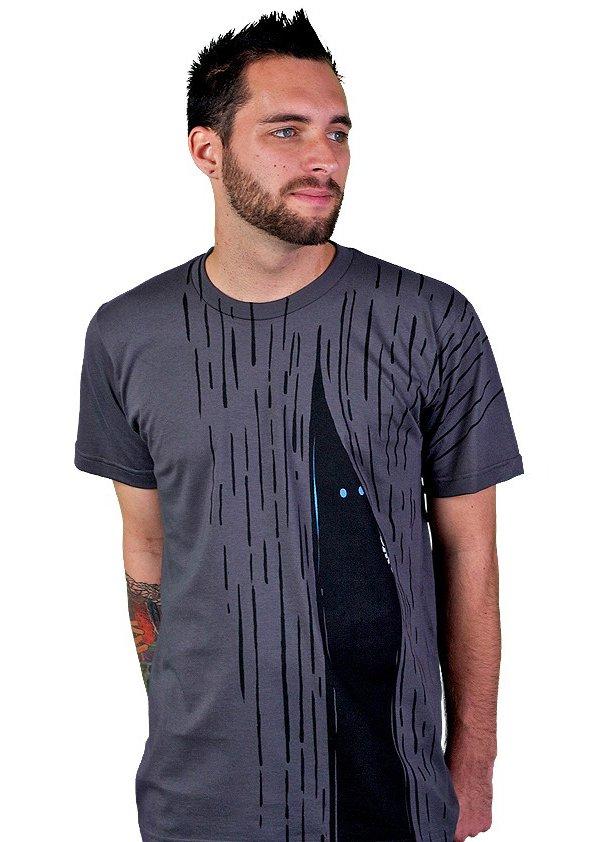 camisetas_creativas_15