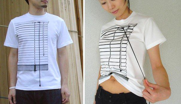 camisetas_creativas_16