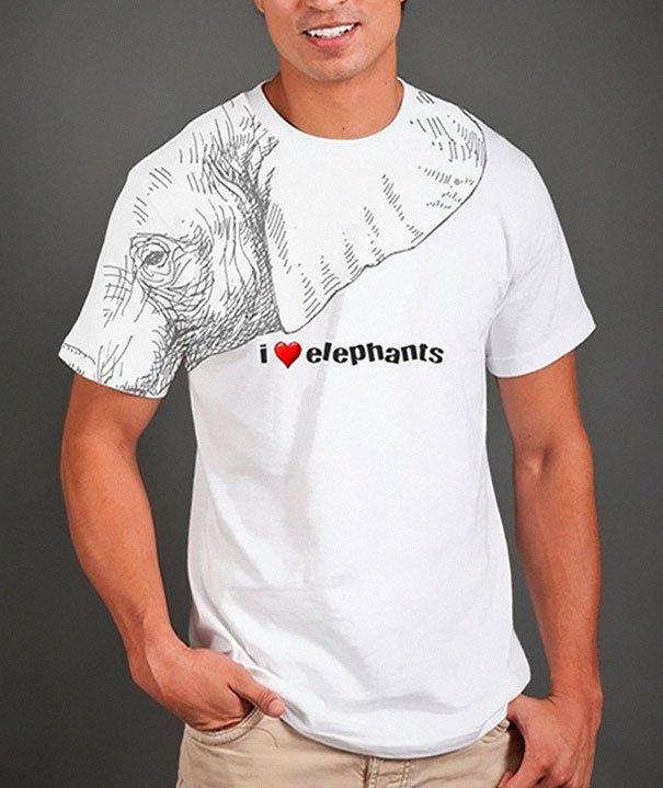 camisetas_creativas_18