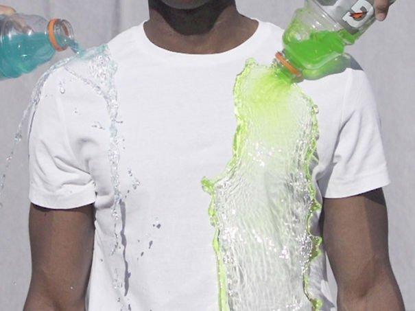 camisetas_creativas_19