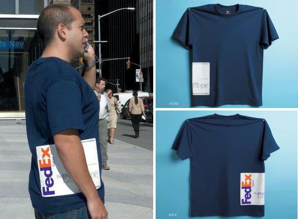 camisetas_creativas_22