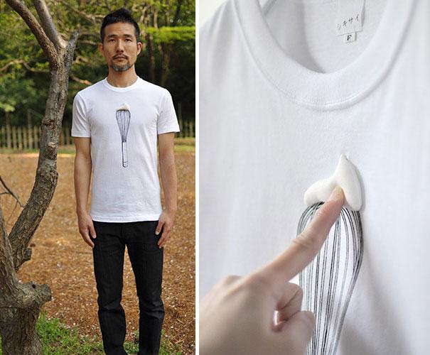 camisetas_creativas_25