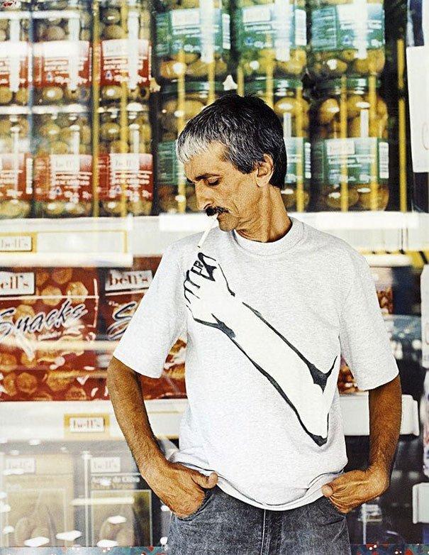 camisetas_creativas_26