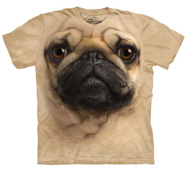 camisetas_creativas_27