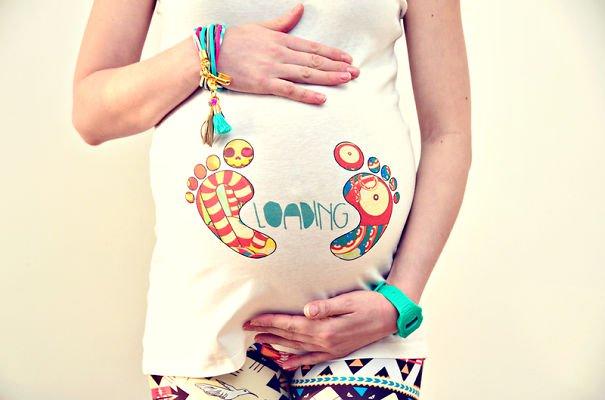 camisetas_creativas_28