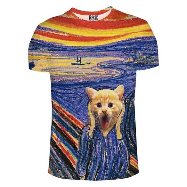 camisetas_creativas_30