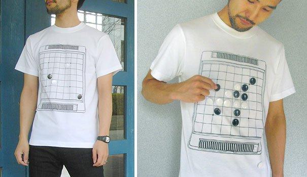 camisetas_creativas_31