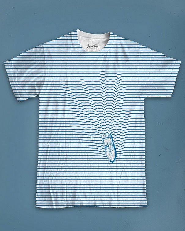 camisetas_creativas_4