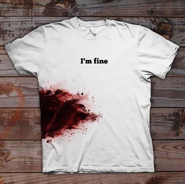 camisetas_creativas_5
