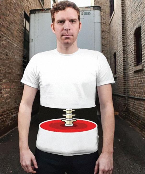 camisetas_creativas_8