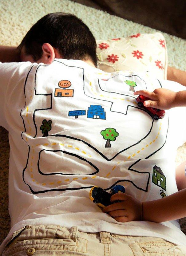 camisetas_creativas_9
