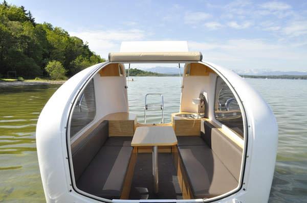 caravana barco 5