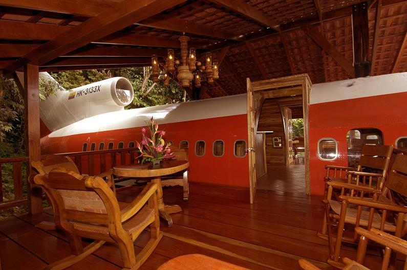 casa avion 1