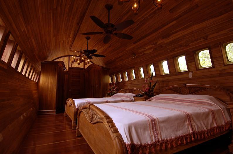 casa avion 4