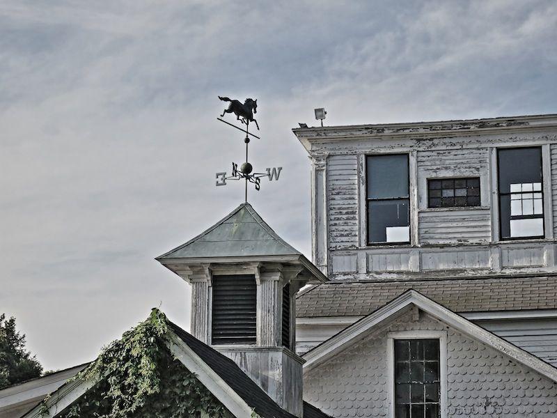 casas_abandonadas_11