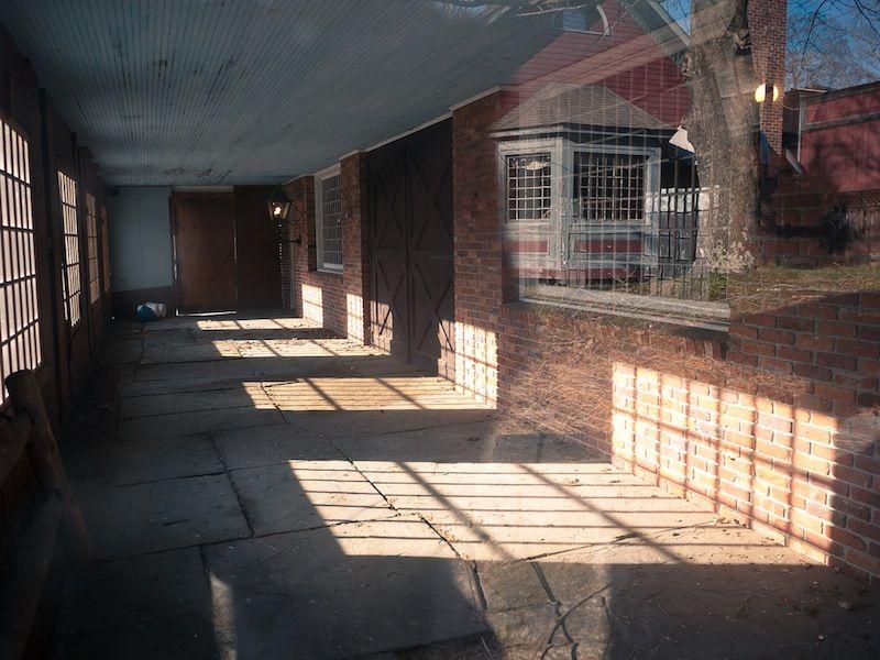 casas_abandonadas_14