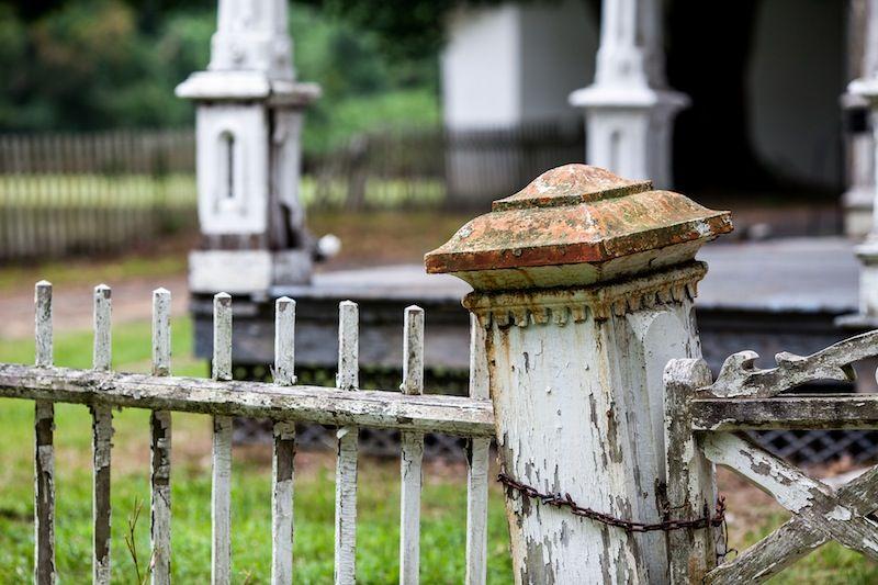 casas_abandonadas_5