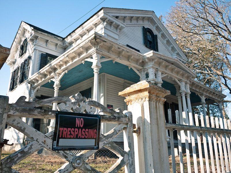 casas_abandonadas_6