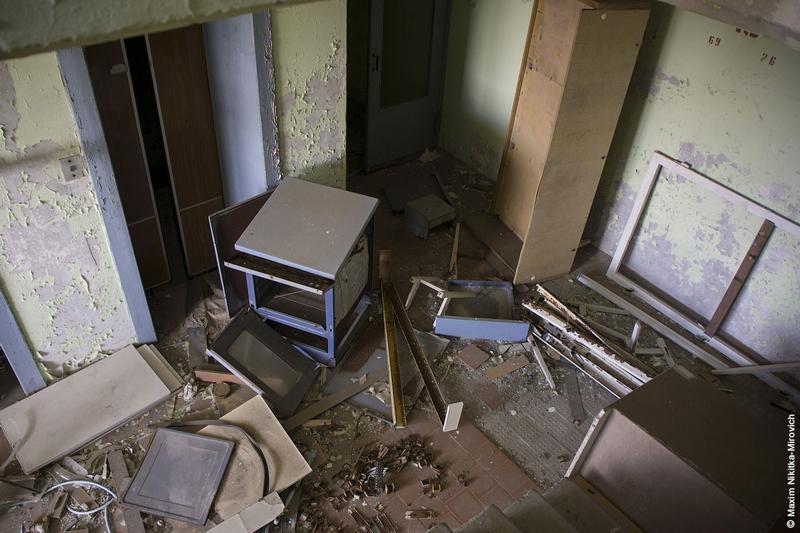 chernobyl_11
