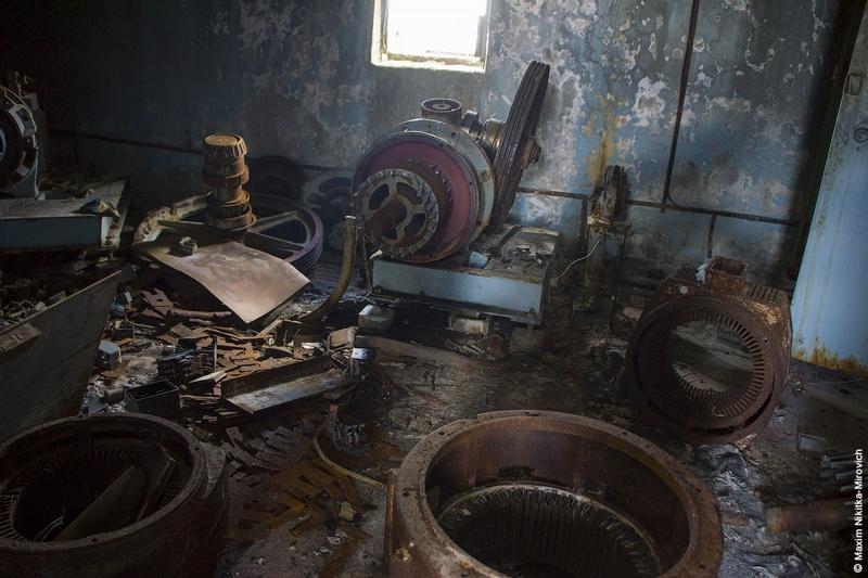 chernobyl_13