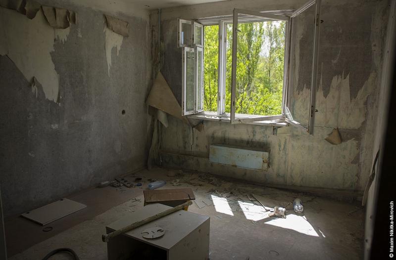 chernobyl_15