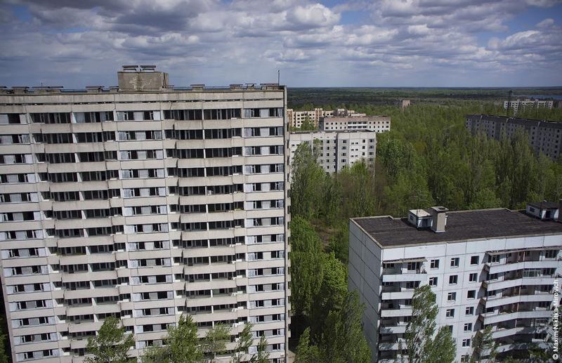 chernobyl_17