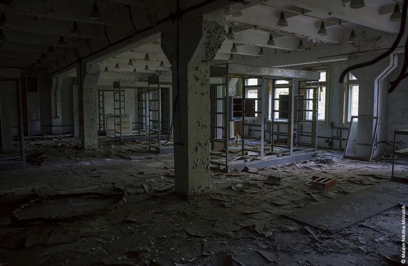 chernobyl_26