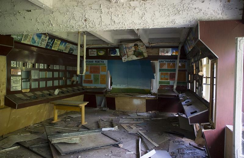 chernobyl_28