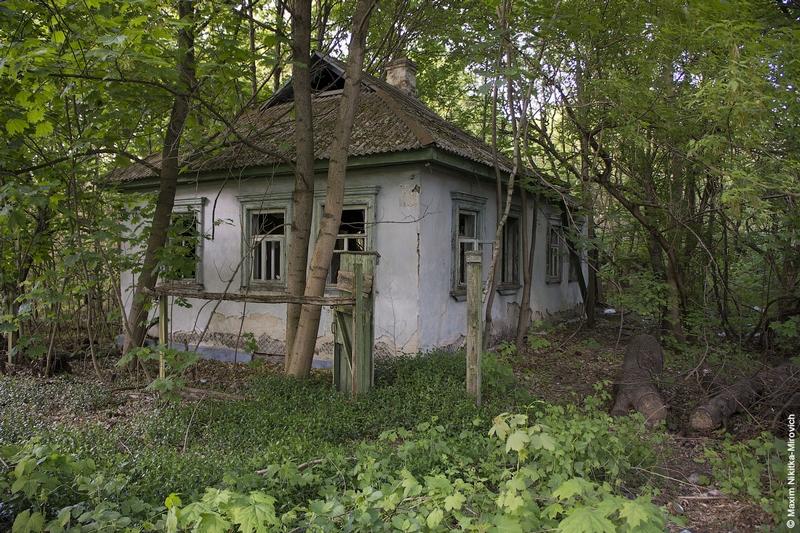 chernobyl_33