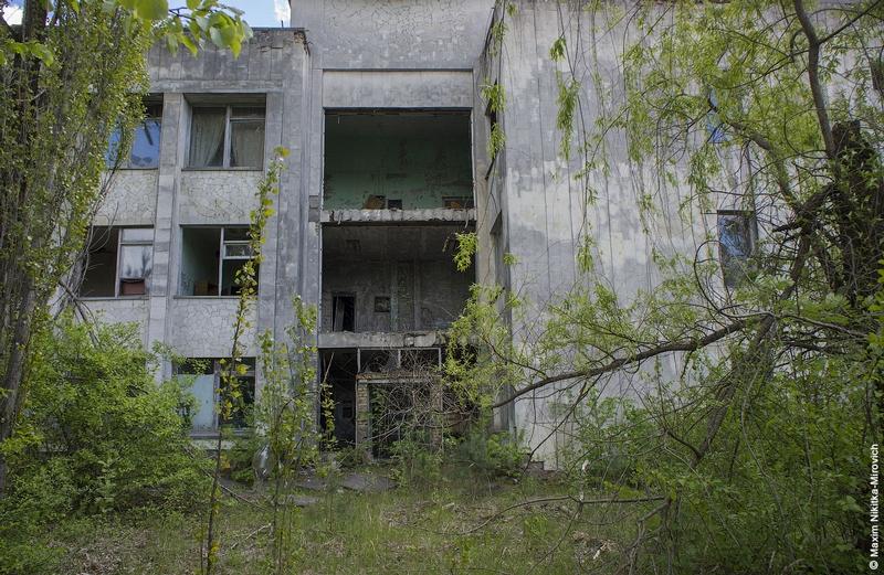 chernobyl_36