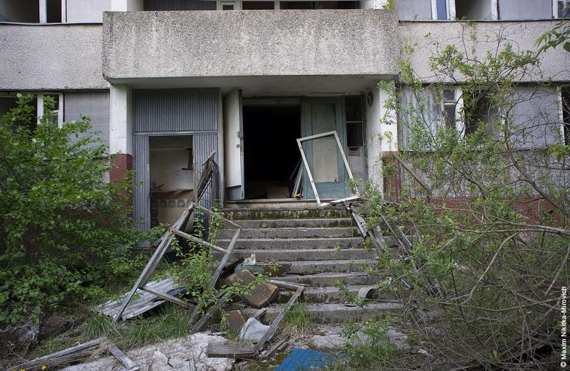 chernobyl_7