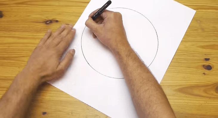 circulos-mano-alzada