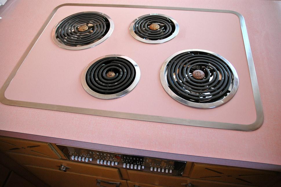 cocina_de_los_50_6