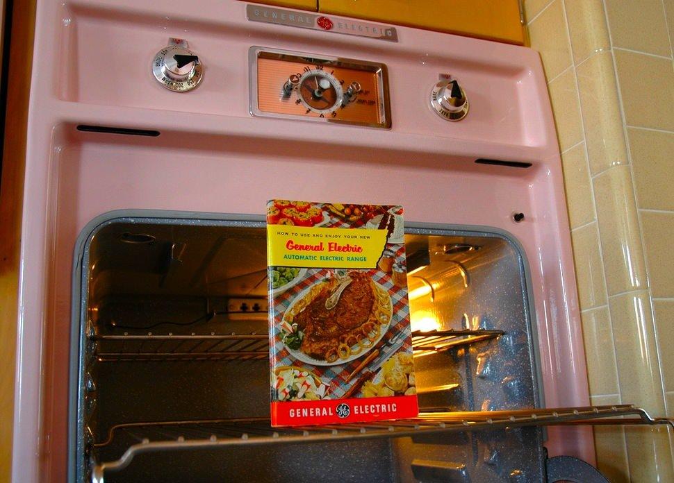cocina_de_los_50_9