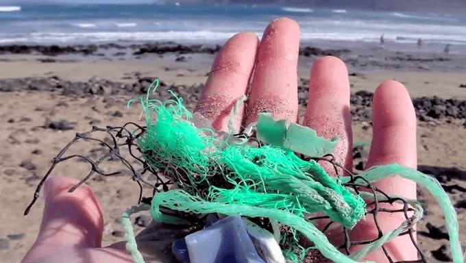 contaminacion-oceano