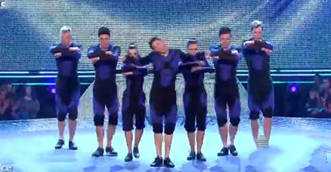 danza-irlandesa