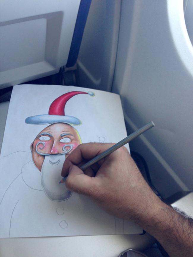dibujos_padres_1