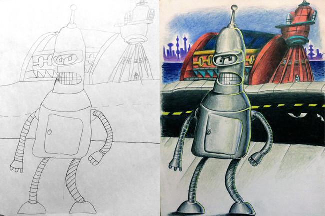 dibujos_padres_10