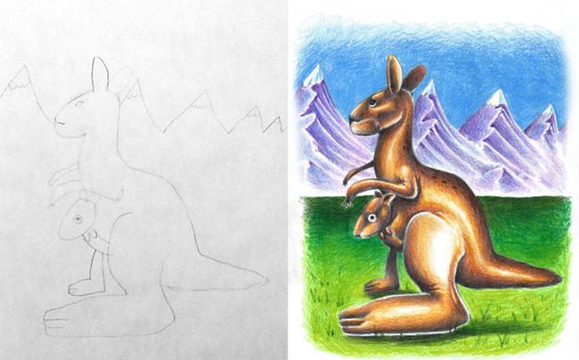 dibujos_padres_13